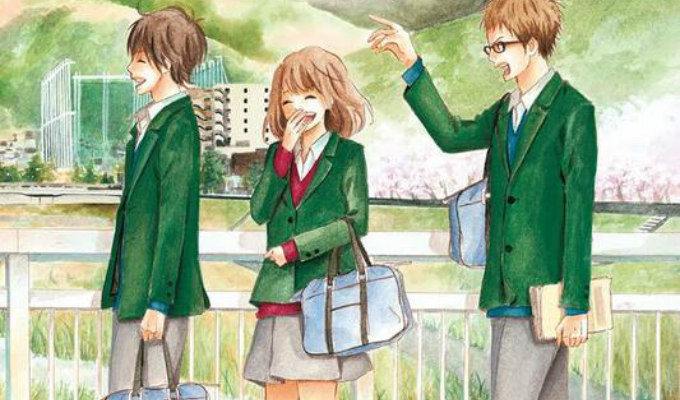 orange-manga-header-001-20160216