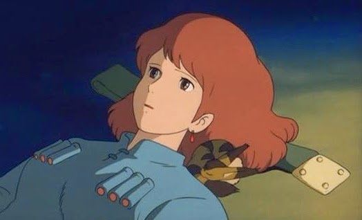 the-beginning-of-studio-ghibli-nausicaa-of-the-valley-of-the-wind-1984-6fba7308-329b-4a9f-be85-696c91440557-jpeg-134559