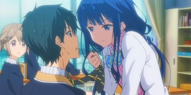 10-anime-similar-to-masamune-kun-no-revenge-recommendations_1481548575-s