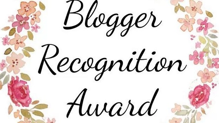 recognition-award-logo-2016