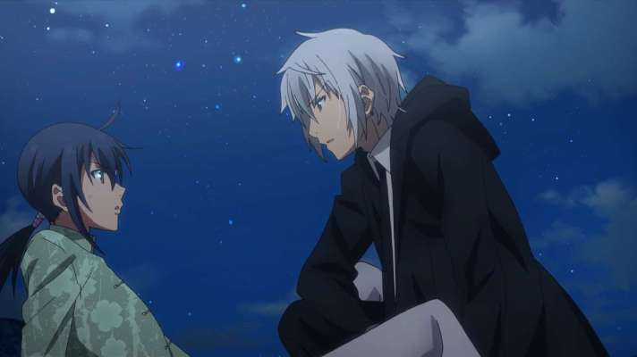 kaori-spiritpact-anime-e01-04