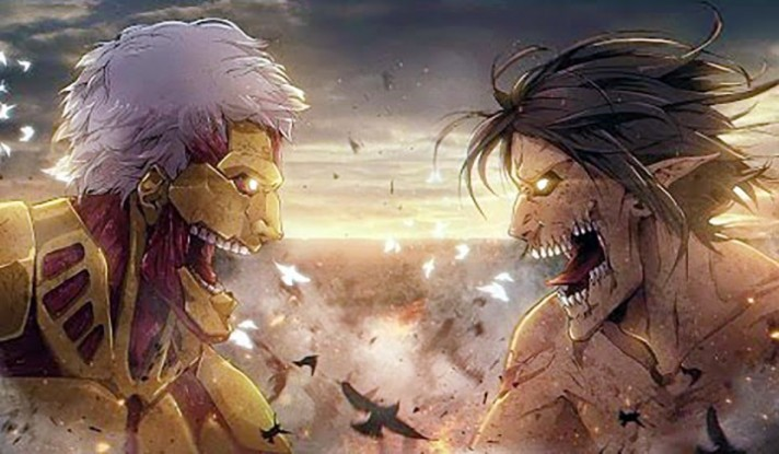 attack-on-titan-season-2-air-date-latest-news-spoilers-episodes-to-reveal-secrets-behind-titans