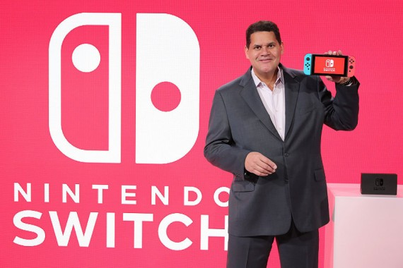 e3-2017-mario-pok-mon-zelda-and-all-the-announcements-from-nintendo-direct