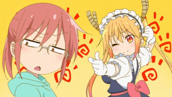 horriblesubs-kobayashi-san-chi-no-maid-dragon-01-1080p-mkv_snapshot_08-38_2017-01-11_22-25-39