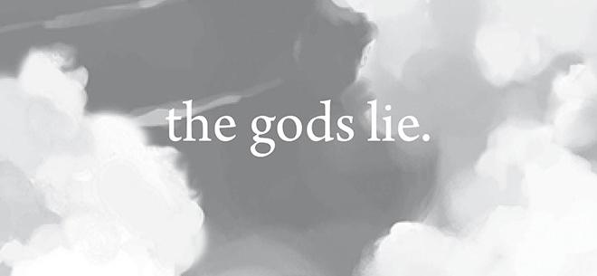 gods-lie-p001.jpg