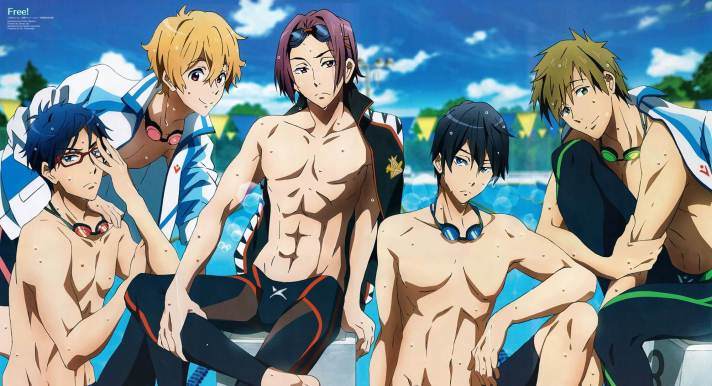 free-iwatobi-swim-club-wallpaper-kyoani1