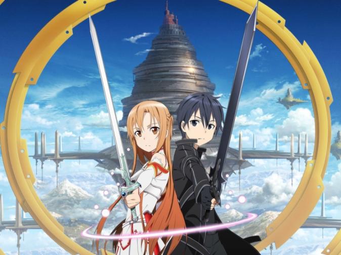sword-art-online-promotional-art-image-01