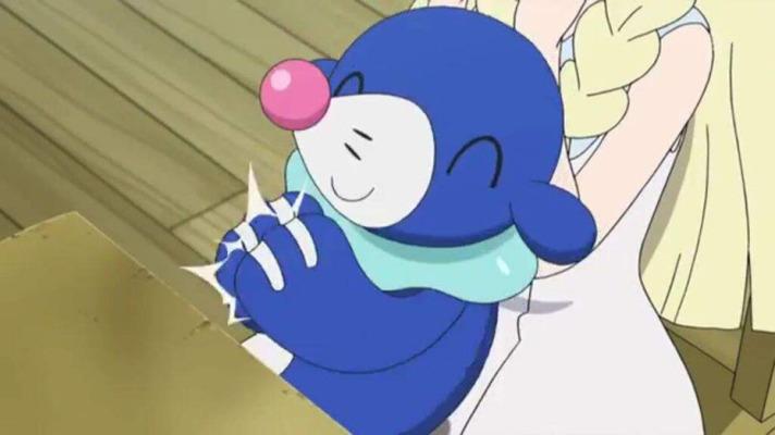 popplio-clapping-pokemon-anime-100617