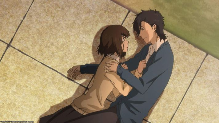 say-i-love-you-anime