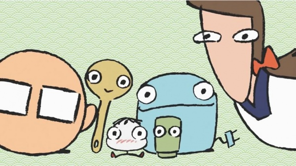 ghibli-tonari-no-onigiri-kun