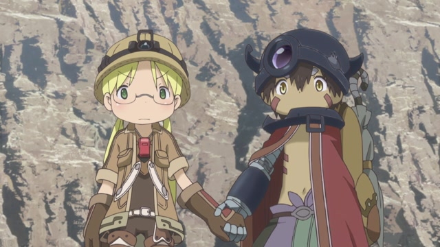 made-in-abyss-anime