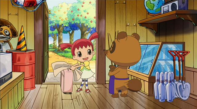 doubutsu-no-mori-anime-film-animal-crossing-tom-nook