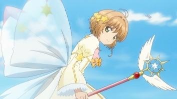 cardcaptor-sakura-anime
