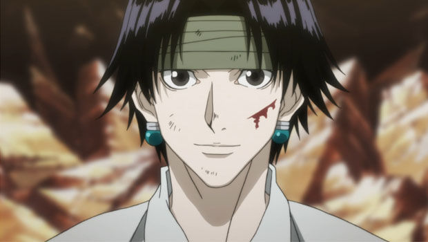 chrollo-hunter-x-hunter-anime