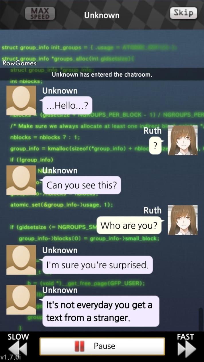 mystic-messenger-texting-screenshot