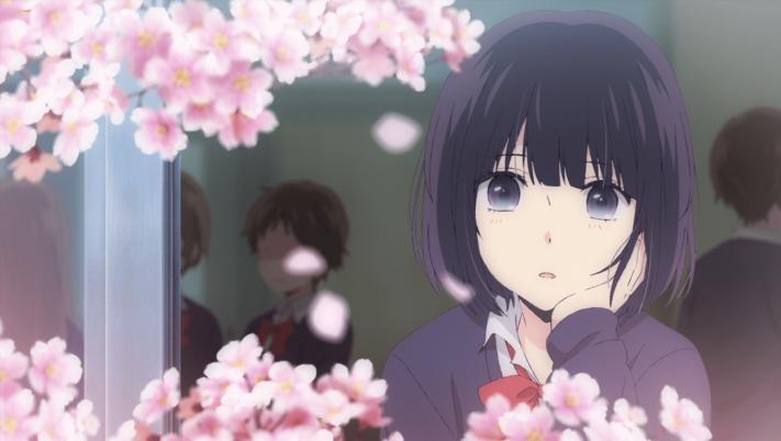 kuzu-no-honkai-anime