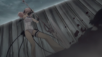 swim-swim-mahou-shoujo-ikusei-keikaku-anime