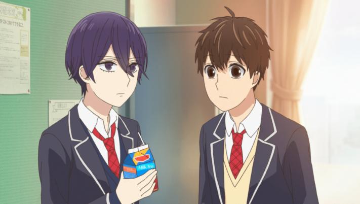 koi-to-uso-anime