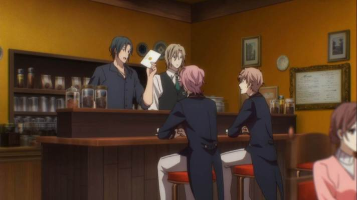 cafe-butlers-battlers-anime