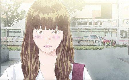 sono-toki-kanojo-wa-anime