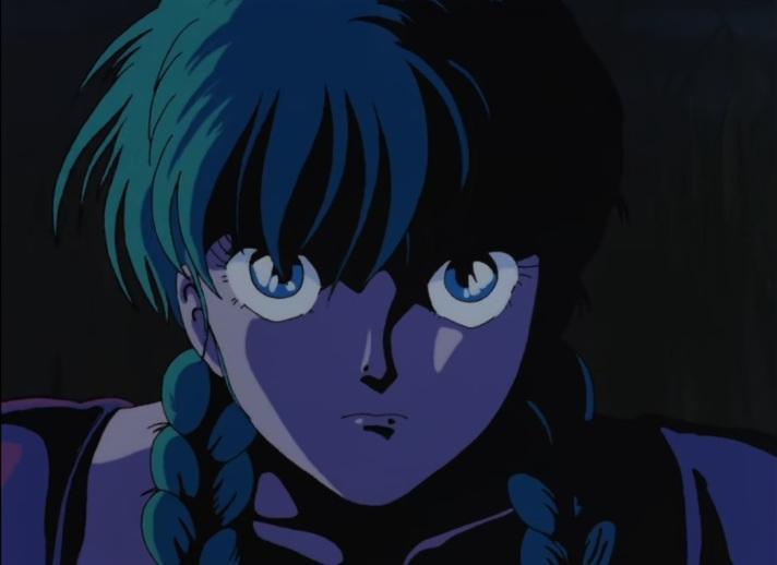 vampire-hunter-d-1985-anime-movie