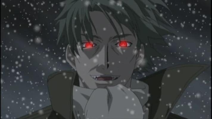 vampire-knight-anime