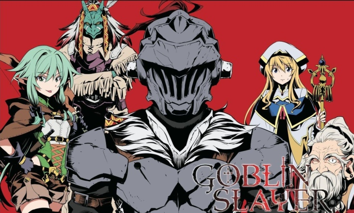 goblin-slayer-anime