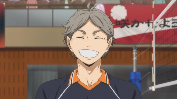 haikyuu-sugawara-anime